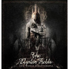 THE ELYSIAN FIELDS – New...