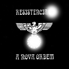 RESISTENCIA 88 - A Nova...