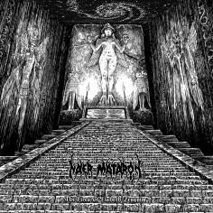 NAER MATARON – The Fires Of...