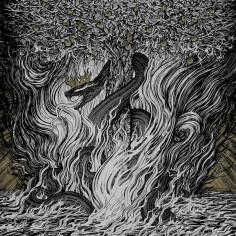 DEUS MORTEM - The Fiery...