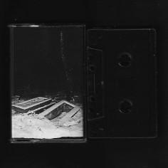 VERMISST - Promo Tape MMXXI...