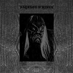 PAYSAGE D'HIVER - Geister -...
