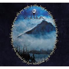 GALDUR - Age of Legends - DLP