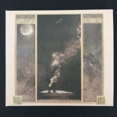 FYRNASK - Forn - CD