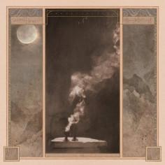 "FYRNSAK - Forn - (12""LP+7"")"