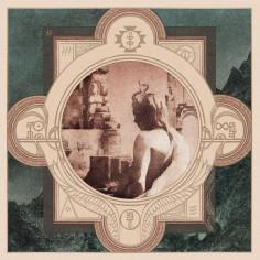 FYRNSAK - Kenoma - CD