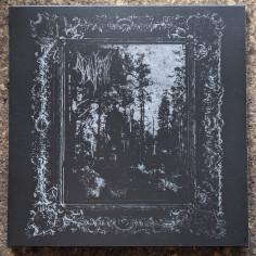 AWAKETH - s/t - LP