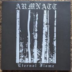 ARMNATT - Eternal Flame - LP