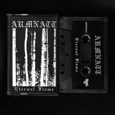 ARMNATT - Eternal Flame - CS