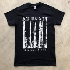 ARMNATT - Eternal Flame - TS
