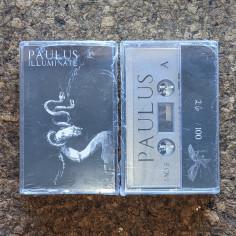PAULUS - Illuminate - CS