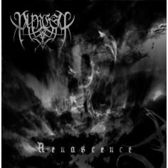 PUREST - Renascence - CD