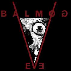BALMOG - Eve - LP