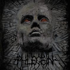 PHLEGEIN - Labyrinth Of...