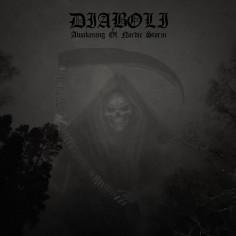 DIABOLI - Awakening of...