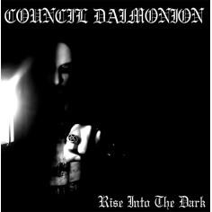 COUNCIL DAIMONION - Rise...