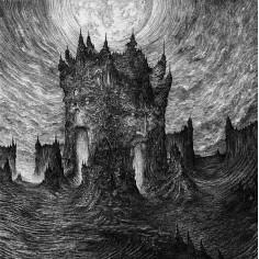 MOONCITADEL - Onyx Castles...