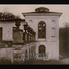 Leviathan - Far Beyond The...