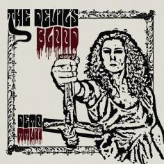 The Devil's Blood - Demo...