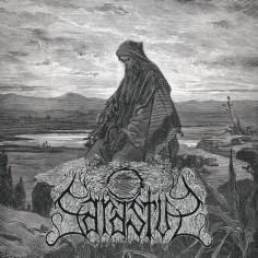 SARASTUS - II - Toinen Tuleminen - 12LP