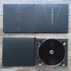 -DOLCH-I-II-digipack-CD_2659-1