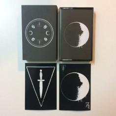 (DOLCH) - Mond - CS