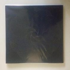 """BOSQUE (Por) - Beyond - 12""""LP"""