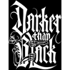 Darker than Black Records