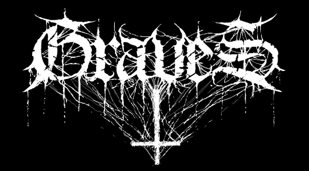 GRAVES (Por) - Unholy Desecration (2018)